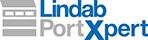 PortXpert.SE Logo