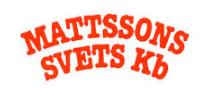 Mattssons-Svets-kb