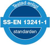 testad_enligt_SS-EN-13241-1_standarden